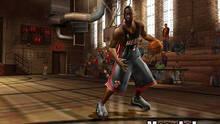 Imagen 17 de NBA Street V3