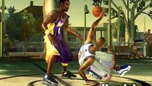 Imagen 16 de NBA Street V3