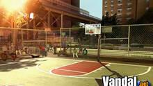 Imagen 11 de NBA Street V3