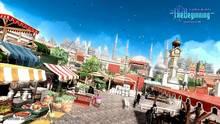Imagen 4 de Sword Art Online The Beginning