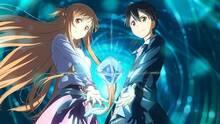 Imagen 1 de Sword Art Online The Beginning