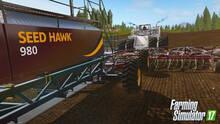 Imagen 23 de Farming Simulator 17