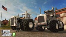 Imagen 26 de Farming Simulator 17