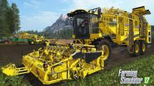Imagen 27 de Farming Simulator 17