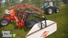 Imagen 29 de Farming Simulator 17