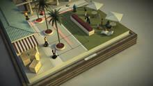 Imagen 27 de Hitman GO: Definitive Edition