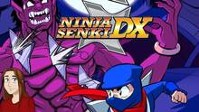 Imagen 6 de Ninja Senki DX