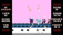 Imagen 2 de Ninja Senki DX