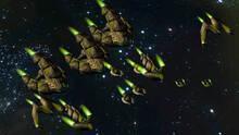 Imagen 5 de Conquest 2: The Vyrium Uprising