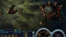 Imagen 4 de Conquest 2: The Vyrium Uprising