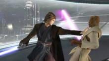 Imagen 25 de Star Wars Episodio 3: La Venganza de los Sith