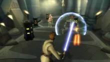 Imagen 22 de Star Wars Episodio 3: La Venganza de los Sith