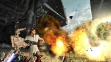 Imagen 29 de Star Wars Episodio 3: La Venganza de los Sith