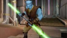 Imagen 28 de Star Wars Episodio 3: La Venganza de los Sith