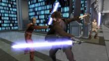 Imagen 27 de Star Wars Episodio 3: La Venganza de los Sith