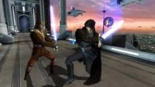 Imagen 26 de Star Wars Episodio 3: La Venganza de los Sith