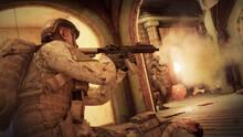 Imagen 38 de Insurgency: Sandstorm