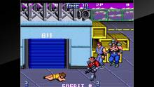 Imagen 11 de Arcade Archives: Double Dragon II The Revenge