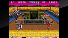 Imagen 4 de Arcade Archives: Double Dragon II The Revenge