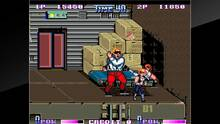 Imagen 5 de Arcade Archives: Double Dragon II The Revenge
