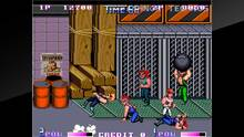 Imagen 7 de Arcade Archives: Double Dragon II The Revenge