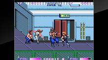 Imagen 8 de Arcade Archives: Double Dragon II The Revenge
