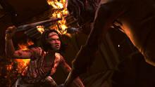 Imagen 1 de The Walking Dead: Michonne - Episode 3: What We Deserve