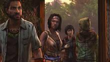 Imagen 2 de The Walking Dead: Michonne - Episode 3: What We Deserve