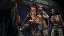 Imagen 3 de The Walking Dead: Michonne - Episode 3: What We Deserve