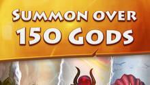 Imagen 2 de Dawn of Gods