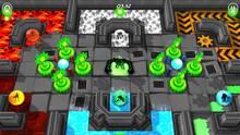 Imagen 8 de Ben 10 Game Generator 5D