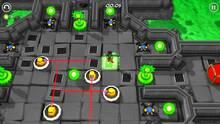 Imagen 9 de Ben 10 Game Generator 5D