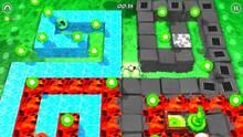 Imagen 10 de Ben 10 Game Generator 5D