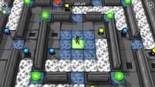 Imagen 11 de Ben 10 Game Generator 5D