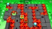 Imagen 12 de Ben 10 Game Generator 5D