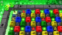 Imagen 13 de Ben 10 Game Generator 5D