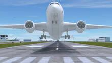 Imagen 37 de Airport Madness 3D