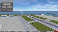 Imagen 38 de Airport Madness 3D