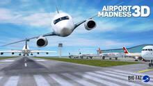 Imagen 41 de Airport Madness 3D