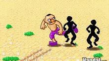 Imagen 2 de Wario Ware Twisted!