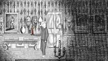Imagen 5 de Neverending Nightmares