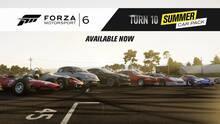 Imagen 11 de Forza Motorsport 6: Apex