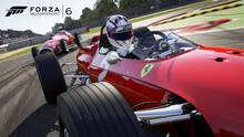 Imagen 12 de Forza Motorsport 6: Apex