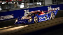 Imagen 14 de Forza Motorsport 6: Apex
