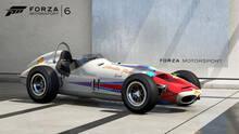 Imagen 15 de Forza Motorsport 6: Apex
