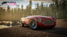 Imagen Forza Motorsport 6
