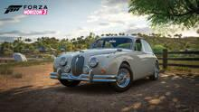 Imagen 153 de Forza Motorsport 6