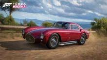 Imagen 154 de Forza Motorsport 6