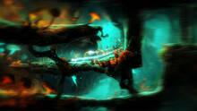 Imagen Ori and the Blind Forest: Definitive Edition