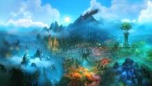 Imagen 55 de Ori and the Blind Forest: Definitive Edition
